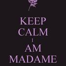 madameinparis's avatar