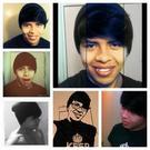 dejjavi's avatar