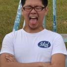 paoie330's avatar