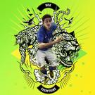 azri_jr's avatar