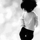heyyougirl's avatar