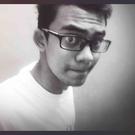 arman_shanto's avatar