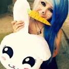 sexyvampire2579's avatar