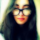 azul_araus's avatar