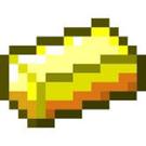 mechanicalbudder's avatar