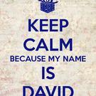 davidcankeepclam13's avatar