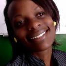 sheelareela's avatar