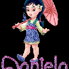 danieladiamond2003's avatar