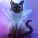 anoushkashakshi's avatar