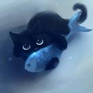 littleblackcat's avatar