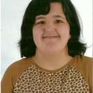 princesacris1990's avatar