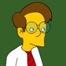 professornerdy's avatar