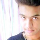 iamusamabashir's avatar