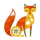 xaneluu's avatar