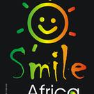 smileafrica's avatar
