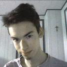 jeffrey_ross's avatar