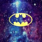 mizz_lady's avatar