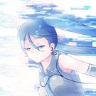 silverfairysun's avatar