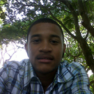 y0unizzy's avatar