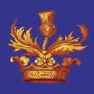kledson526's avatar