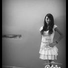 elo_thr's avatar