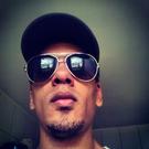 shyneider's avatar