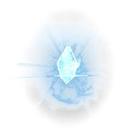 kingstoncenturion's avatar