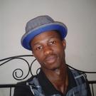jazzboiles's avatar