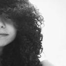 anafatia's avatar