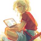 annabeth's avatar