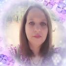 ashleycwelborn's avatar