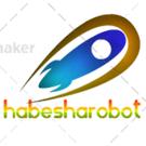 habesharobot's avatar