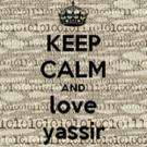 yassirinopepito's avatar