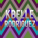 kbellerodriguez's avatar