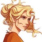 annabeth_chase's avatar