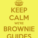 brownowlkaren's avatar