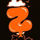 z's avatar