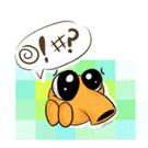 postssoccer's avatar