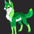 mikhail_foxy's avatar