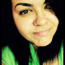 ronnieriveramorales's avatar