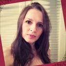 shelleykim777's avatar