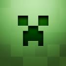 gotaionut's avatar