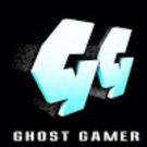 ighostgamerhdi03a72295ec8347b7's avatar