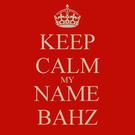 igotbahz's avatar