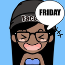 jamilanyamekye12's avatar