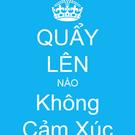 hungkumoyo's avatar
