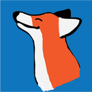 whatamisupposedtoputhere's avatar