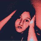 botdflover212294's avatar