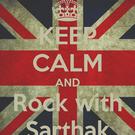 sarthakkhandelwal10's avatar