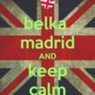 belkamadrid92's avatar